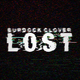 Burdock Clover Lost