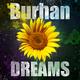Burhan Dreams