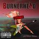 Burnerhead A Wild Ride