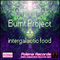 Acidessert by Burnt Project mp3 downloads