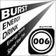 Burst Energy Drink