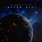 After All by Butterfly Crash mp3 download