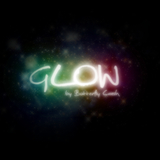 Glow by Butterfly Crash mp3 download