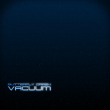 Vacuum by Butterfly Crash mp3 download