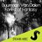 Forest of Fantasy por Buurman van Dalen descargas mp3