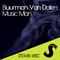 Music Man by Buurman van Dalen mp3 downloads