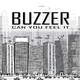 Buzzer Can You Feel It