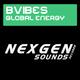 Bvibes Global Energy