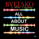 Byelsko Ft. Alex Carrena All About Music