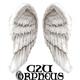 C2U Orpheus