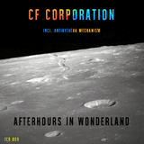 Afterhours in Wonderland by CF Corporation mp3 download