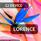 CJ Device Lorence