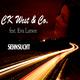 CK West & Co. feat. Eva Larson - Sehnsucht