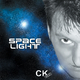 CK West Spacelight