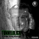 Cab Thomas Tunnelblick