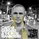 Caesar Gergess & The Dusk Wanderers When Love Hurts