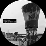 Distant Signals by Caesium mp3 download