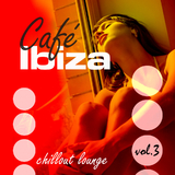 Volume 3 by Café Ibiza Chillout Lounge mp3 download