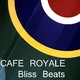 Cafe Royale Bliss Beats