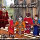 Cafer Sarp - Marionetten überall
