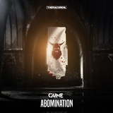 Abomination by Caine mp3 download