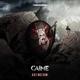 Caine Extinction
