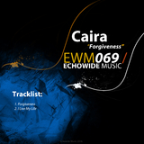 Forgiveness by Caira mp3 download