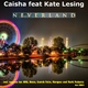 Caisha feat. Kate Lesing Neverland