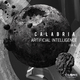 Calabria - Artificial Intelligence(Club Mix)