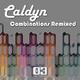 Caldyn Combinations Remixed