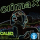 Caled Climax