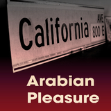 Arabian Pleasure by California Ave mp3 download