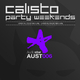 Calisto Party Weekends