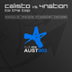 Calisto vs. 4Nation To the Top