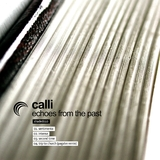 Echoes from the Past by Calli mp3 download