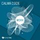Calma Code - Work