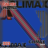Phoenix by Caltix mp3 download