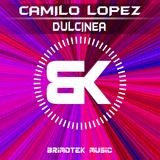 Dulcinea by Camilo Lopez mp3 download