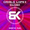 Dulcinea by Camilo Lopez mp3 downloads