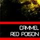Cammel Red Poison