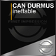 Can Durmus Ineffable