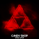 Candy Shop Stick Up Ep