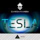Canesk & Rainbox Tesla