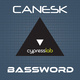 Canesk Bassword