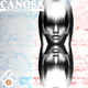 Canosa Polished