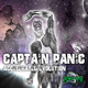 Captain Panic Accelerated Evolution