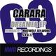 Carara Dreamer EP