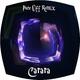 Carara Pace Off Remix