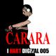 Carara Scarface EP