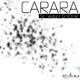 Carara - Schwarze Sinfonie